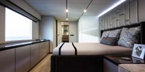 Sunreef 80 power catamaran photo