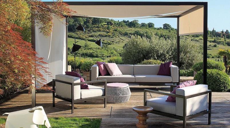 Sanglory copertura per mobili da giardino impermeabile robusto 600d oxford telo copri protettivo per tavolo e sedie da esterni coperture per set arredo. Mobili Da Giardino Offerte On Line Aertech Lab