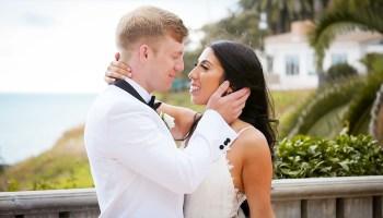 Malibu-Wedding-Videographer-Bel-Air-Bay-Club-Videography-Cost-Cover