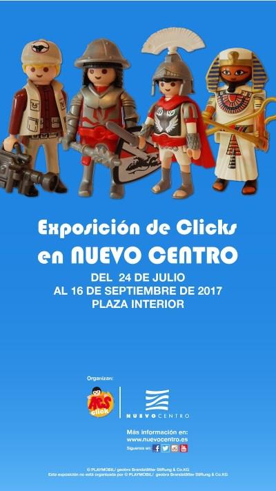 2017 valencia