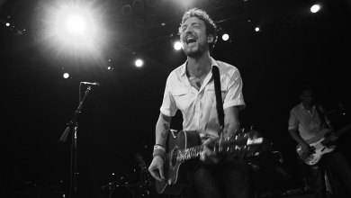 Frank_Turner_Positive_Songs_For_Negative_People