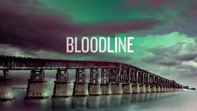 Terceira temporada de Bloodline