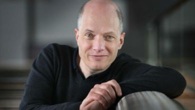 Alain de Botton - O Curso do Amor