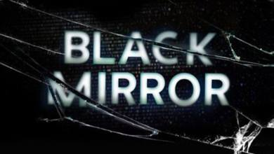 Black Mirror - Quarta temporada