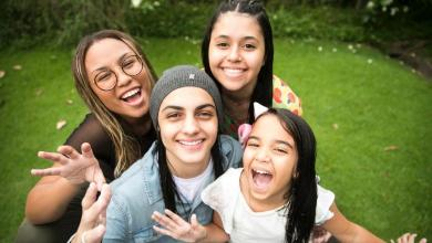 Finalistas do The Voice Kids de 2018