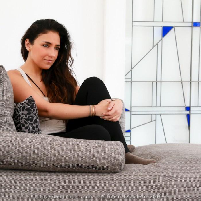Esther Iturralde