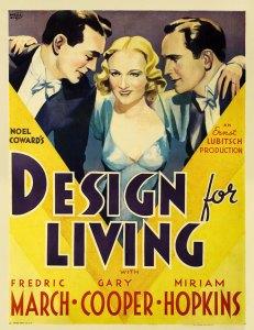 DesignforLiving