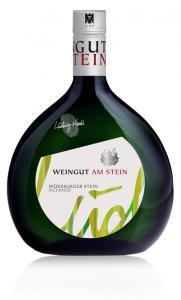 Wuerzburger-Stein-Silvaner-Weingut-Am-Stein-0-750L-Bocksbeutel-2012.622000a