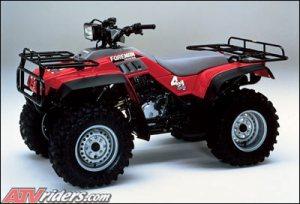 honda-1987-fourtrax-foreman-4x4-trx350d-atv