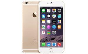 iphone6gold_3038976b