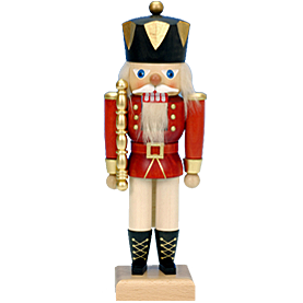 king_nutcrackers_lp
