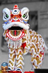 lion_dance_2