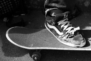 skateboard_crop3