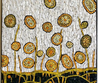sunflowers-smalti-unglazed-ceramic-63-x-48-cm2-400x336
