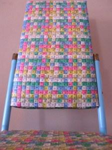 03 - Chair