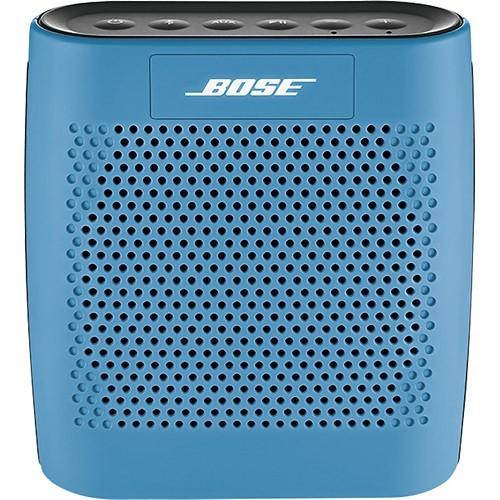 Bose speakers price 120 to 200 dollars