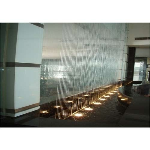 indoor-water-curtain-fountain-500x500