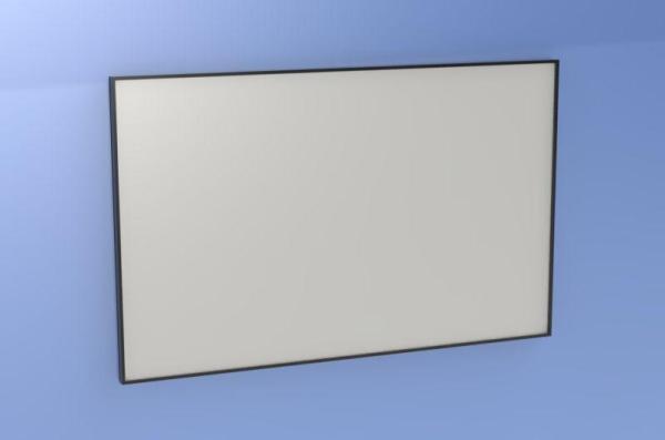 Glass Writing Boards by Matthew Sturm