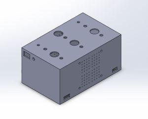 Control Panel iso2