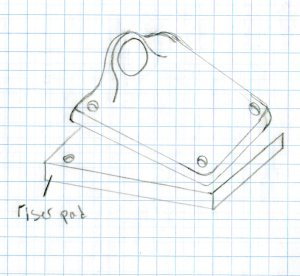 draw_truck_base