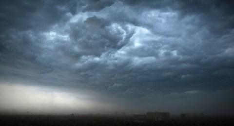 thundercloud-storm