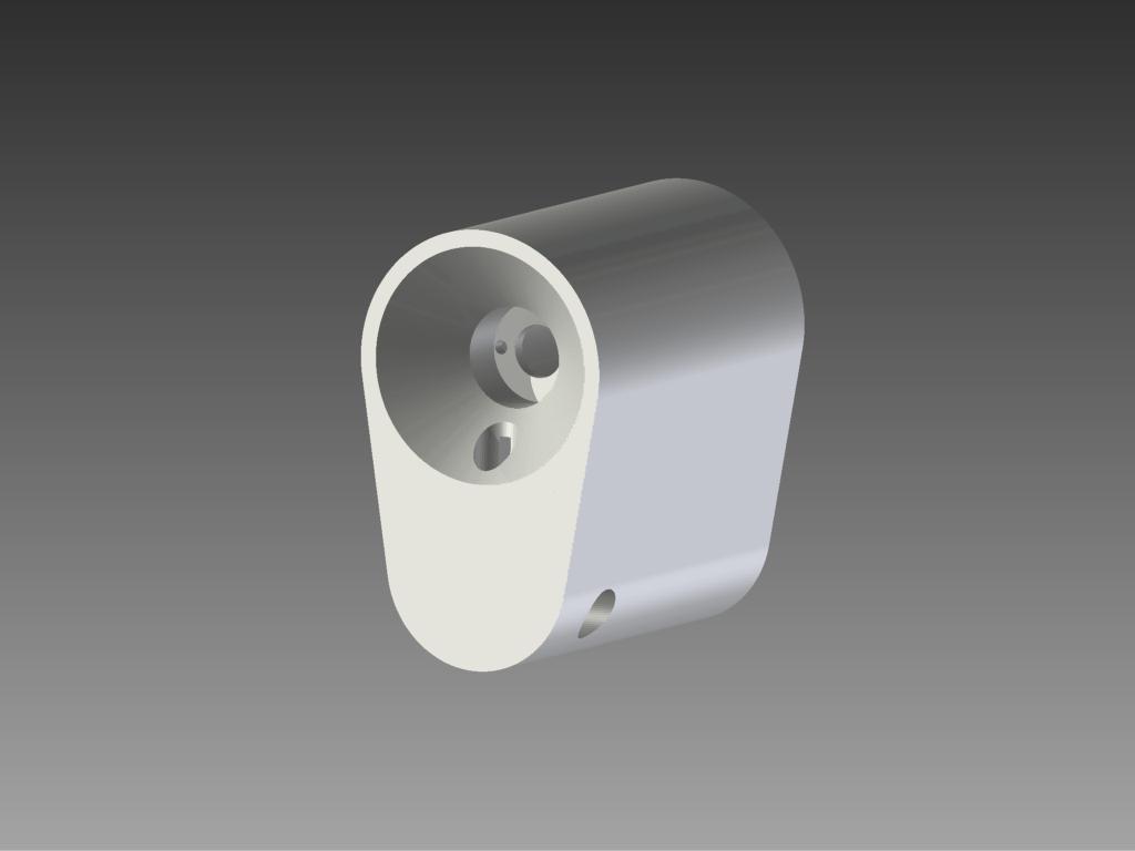 CAM-render-01