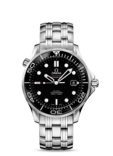 omega-seamaster-diver-300m-co-axial-41-mm-21230412001003-l