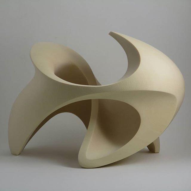 Modern Sculptures And Aesthetics Jamie Frankel
