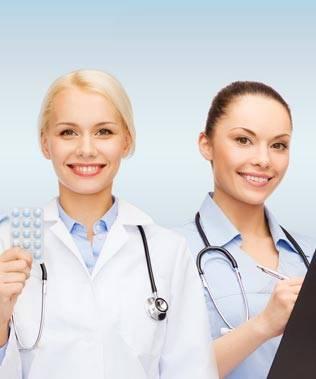 servizi infermieristici como milano