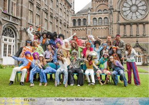 2012_6T4M_de_GENERET_fun