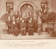 Album : 1911 CSS