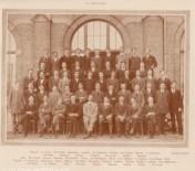 Album : 1914 1914 A Rhétorique 1913-1914