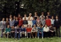 Album : 1986 6T2