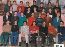 Album : 1992 1992 6T4 6T4 1991-1992