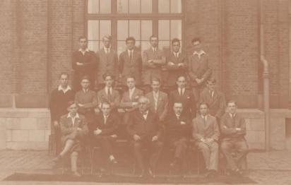 Album : 1930