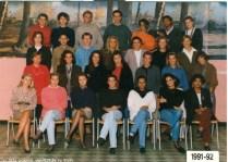 Album : 1992 1992 6T5 6T5 1991-1992