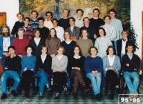 Album : 1996 1996 6T6 6T6 1995-1996