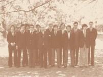 Album : 1977 1977 IB Ière Scientifique B 1976-1977.