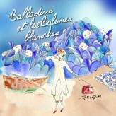 Cover 1 - Baleines blanches