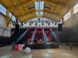 Unisound festival (2019)