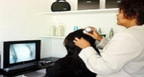 cabelo elastico como tratar