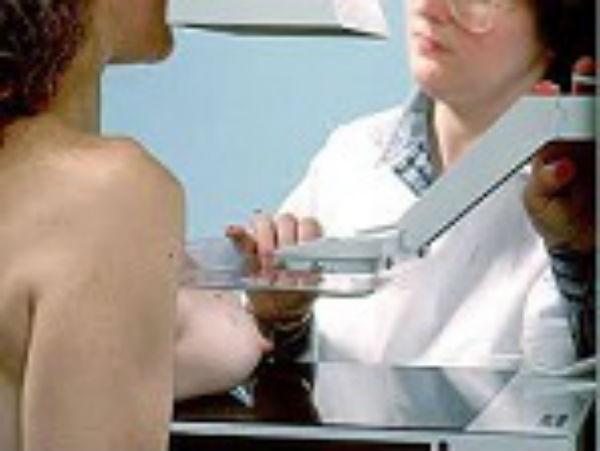 saude da mama preventivo