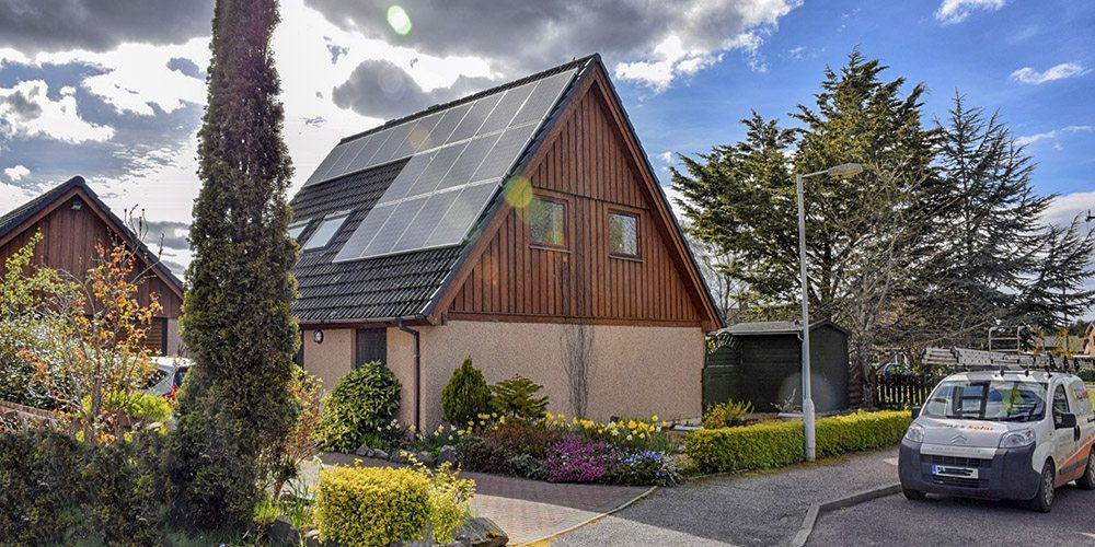 aes-homeowner