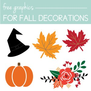 Download free fall graphics on the Journey Junkies page