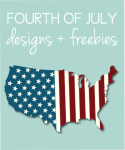 photograph relating to 4th of July Trivia Printable titled Fourth of July Printable Patterns + Down load Free of charge Trivia