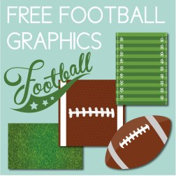 Click to sign up for free football graphics & more
