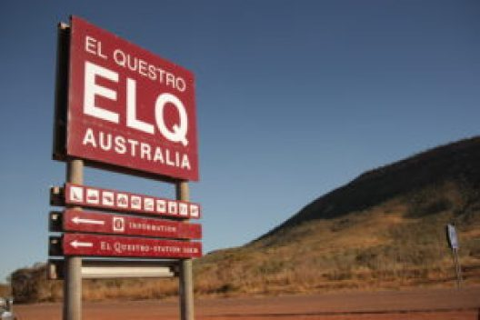 El Questro Station in the Kimberley