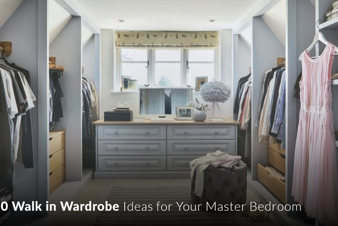 10-Walk-in-Wardrobe-Ideas-for-Your-Master-Bedroom-1