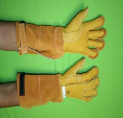 ProtectiveGloves