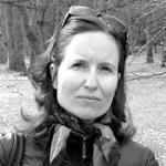Aurélie Choné revue aether æther méditation épistémologie anthroposophie médecine anthroposophique biodynamie école steiner waldorf